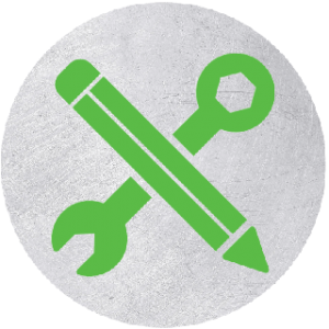 seo basic icon